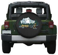 ebay jeep wrangler accessories jeep car and truck tire accessories ebay