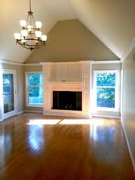 residential painting pro finish painting residential painting