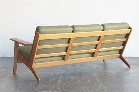 hans wegner plank sofa hans wegner plank sofa home and textiles