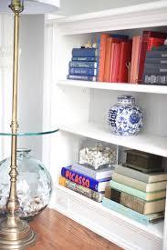 386 best interiors bookshelf styling images on pinterest