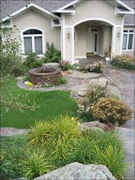 Rock Garden Designs For Front Yards 18 Best Rock Gardens Images On Pinterest Outdoor Gardens Small