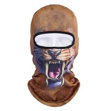 buy call of duty ghost mask popular cod ghost mask buy cheap cod ghost mask lots from china