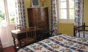 chambres d hotes chateauneuf du pape chambre d hôtes clos bimard chambre d hote châteauneuf du pape