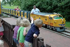 198 best just train fun images on pinterest model trains steam