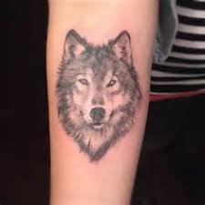 images about wolf on wolf tattoos wolf