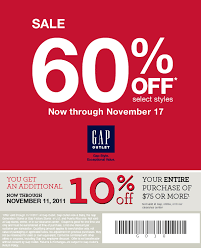 In Store Dress Barn Coupons Gap Coupons In Store Rock And Roll Marathon App