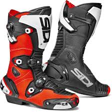 oxtar motocross boots sidi motorcycle boots sport new york store save big with the