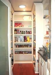 kitchen pantry ideas for small spaces small closet cabinet kitchen pantry ideas closet medium size of