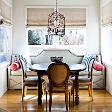 Inside Mount Window Treatments - different types of window treatments roman shades be home