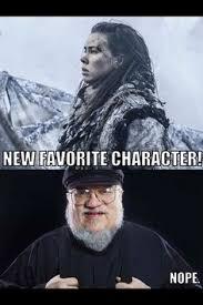 Funny Meme Games - game of thrones funny meme jon snow game of thrones funny memes