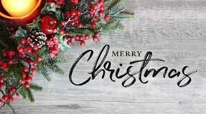 the christmas wish merry christmas 2017 images greetings wishes photos whatsapp