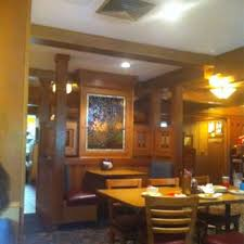 Pizza Hut Buffet Near Me by Pizza Hut 20 Reviews Pizza 825 Westfield Rd Noblesville In