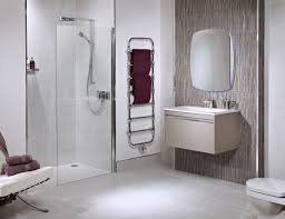 Fitted Bathrooms In Bolton Showers Bathroom Ideas - Designer bathroom store