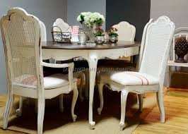Pottery Barn Dining Room Set by Dining Room Chairs Pottery Barn