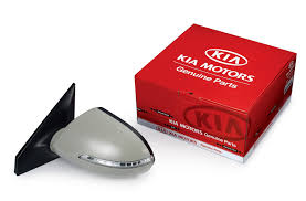 Kia Mobis Mobis To Partner With Norbert Dentressangle For Hyundai Delivery