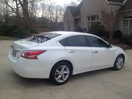 nissan altima 2016 sl 2 5 2013 nissan altima 2 5 sv images reverse search