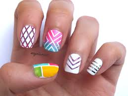 29 best nail art images on pinterest make up nail art and link