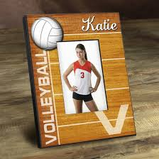 themed frames photo frame custom picture frames personalized