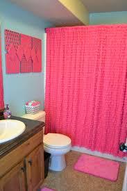 Inch Shower Curtain Rod - best 25 custom shower curtains ideas on pinterest shower