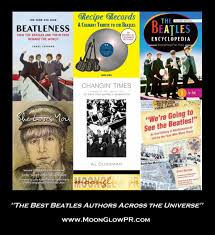 ultimate beatles quiz book disabilities needs parenting families