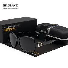 designer sonnenbrillen gã nstig polarisiert sunglasse luxus marke designer weinleseniet frauen