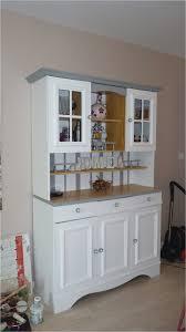 meuble cuisine le bon coin petit meuble de cuisine le bon coin meilleur de meuble cuisine en