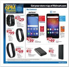 galaxy s7 edge target black friday bestbuy and walmart black friday ads leak 250 gift cards with a