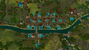 Dragon Age World Map by The Sims 3 Dragon Valley World Info Collectibles U0026 Baby Dragons