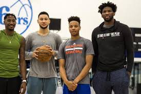 after markelle fultz trade the next moves in the boston celtics
