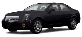cadillac cts 2007 specs amazon com 2007 cadillac cts reviews images and specs vehicles