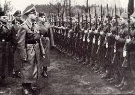 Advice Hitler Meme - hitler islam adolf hitler islam muslim nazi troops photos