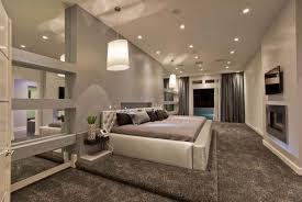 Free Interior Design Ideas For Home Decor Arabic Interior Design