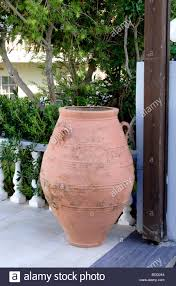 Pots For Sale Articles With Large Clay Pots For Sale Tag Large Terracotta Pot