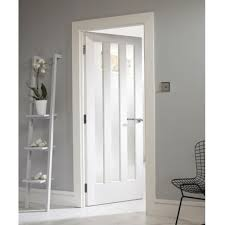 white glass doors white glass internal doors gallery glass door interior doors