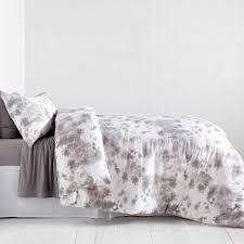 Luxury White Bedding Sets Comforter Comforter Arbor Grey By Waterford Luxury Bedding Piece