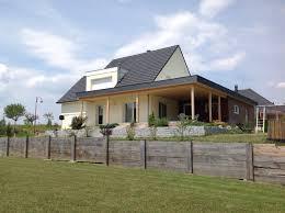 extension maison contemporaine 5 agence 2 2 vues servon sur vilaine architecte rennes saint ouen