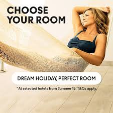 thomas cook package holidays hotels and flights cheap holidays