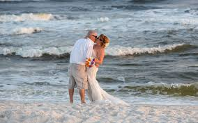 destination wedding packages destination wedding packages in gulf shores big day weddings