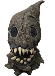 scarecrow halloween mask top 10 horror movie masks terrific top 10 scarecrow halloween