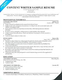 simple resume exles 2017 editor box resume exles format micxikine me