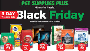 black friday litter boxes amazon pet supplies plus black friday deals 2016 u2013 full ad scan the
