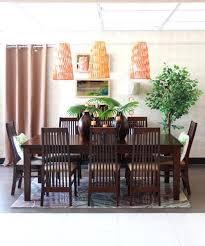 furniture kitchen tables dining sets mandaue foam philippines
