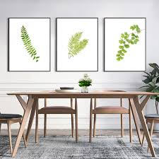 popular botanical art prints buy cheap botanical art prints lots