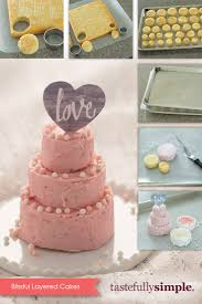 30 Best Bridal Shower Recipes U0026 Ideas Images On Pinterest