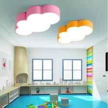 girls room light fixture light fixtures kids online kids room light fixtures for sale