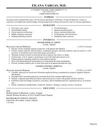 pharmacy resume exles retail pharmacist resume for exles pharmacy exle compounding