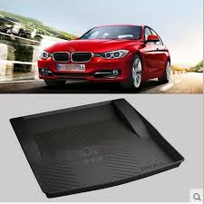 bmw 3 series boot liner get cheap bmw 3 series boot mat aliexpress com alibaba