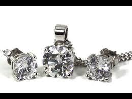 model2 cincin cincin berlian pria dan wanita