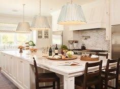 Kitchen Island With Seating For 6 Big Modern Kitchen Islands Kitchen Mesmerizing Kitchen And