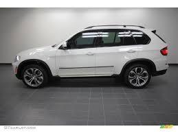 2012 bmw x5 xdrive50i alpine white 2012 bmw x5 xdrive50i exterior photo 57046138